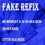 Fake Refix
