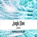 jungle slam