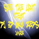See the Light Feat DJ 3D