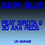 baby blue300x00