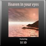 Heaven-In-Your-Eyes-300x300DnB